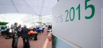 10 cose che (forse) non sapete sulla COP21