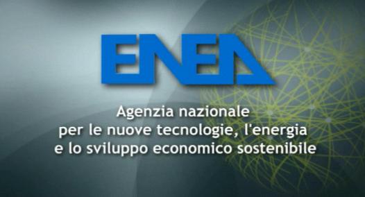Smog: Tecnologie e Ricerca anti-emergenza, il 10 marzo Enea-Odg Lazio