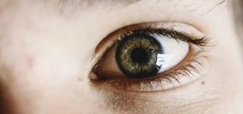 Addio a macchie rosse, capillari e angiomi: arriva il laser adatto anche alla pelle dei bambini