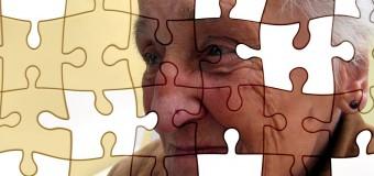 """Malattia di Alzheimer: è una """"epidemia sociale"""""""