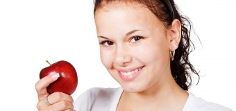 Dossier Scientifica Sull'Integrazione Alimentare AIIPA