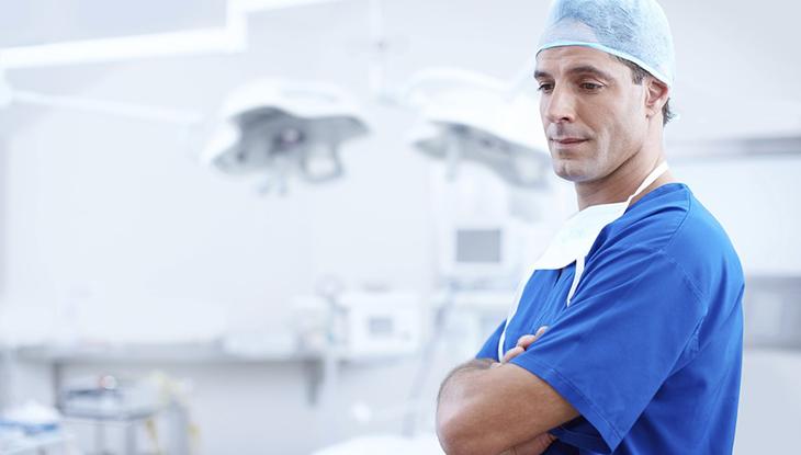 Le Catene di Cliniche dentali: la scelta migliore per curare il sorriso?