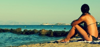 Malattie reumatiche: 4 regole d'oro per un'estate ok