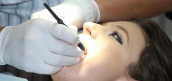 Cure dentali anziani ne migliorano salute fisica e mentale. Lo confermano i dentisti del Centro Brunelleschi Torino