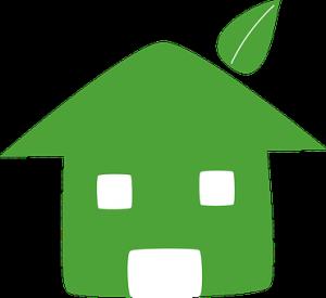 eco-construction-