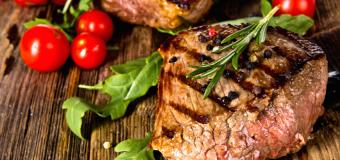 La chimica svela i segreti per una carne perfetta