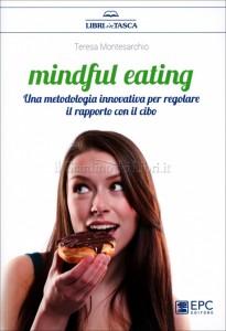 mindful-eating-libro