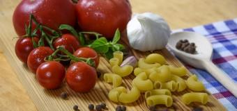 Dieta Mediterranea e Nutraceutica