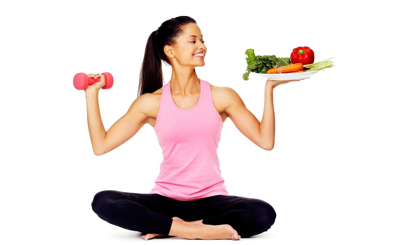 Chi si muove poco mangia peggio e ingrassa di più