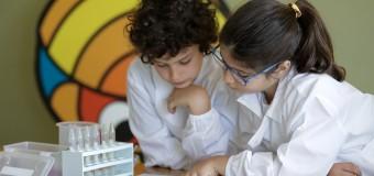 Dai bambini agli insegnanti: ricercamondo incontra i docenti della scuola primaria