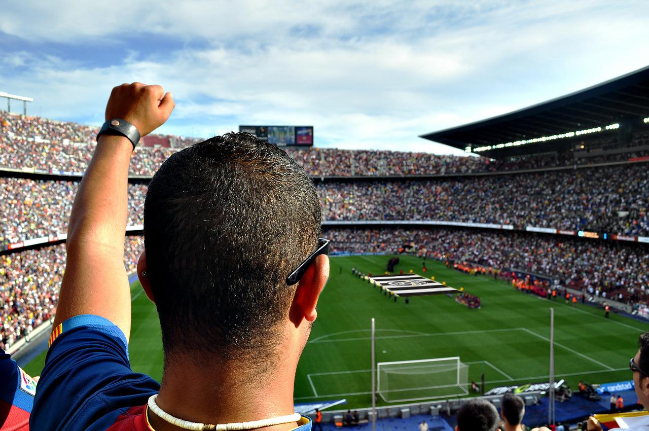 Juventus: dalla master coach il decalogo per battere l'ansia da finale di Champions e conquistare il triplete