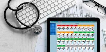 Acotel-Health_WEB