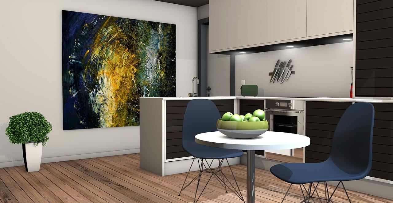INTERNO 75: il tuo Interior Designer in provincia di Milano