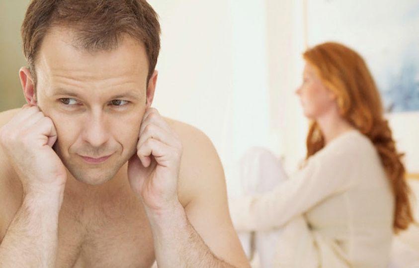 Infertilità maschile: come prevenire e curarla. Consigli utili per non farci trovare impreparati