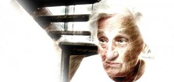 Diagnosi precoce di Alzheimer tramite intelligenza artificiale