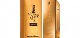 Paco Rabanne One Million eau de toilette uomo