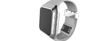 Nasce il primo smartwatch per misurare la glicemia costantemente senza dolore
