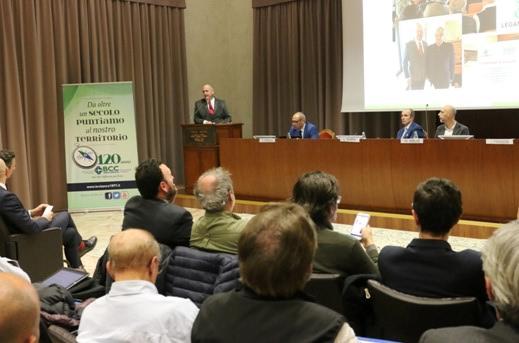 Ambiente, Varese punta all'efficientamento energetico delle case
