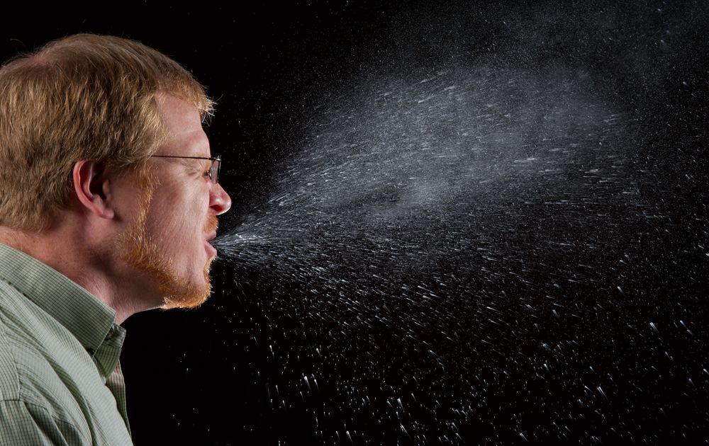 Rischio influenza per i pazienti con broncopneumopatia cronico ostruttiva (BPCO) non vaccinati
