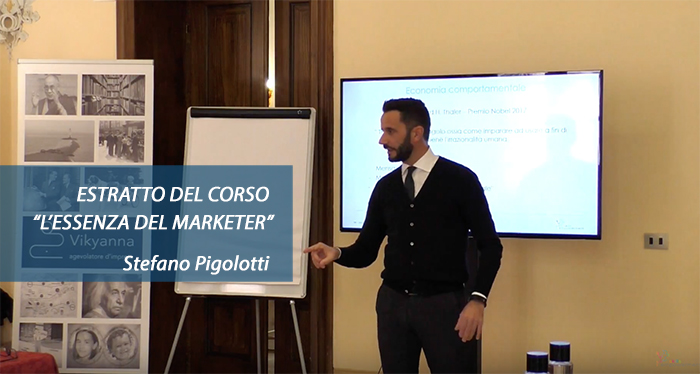 essenza-del-marketer