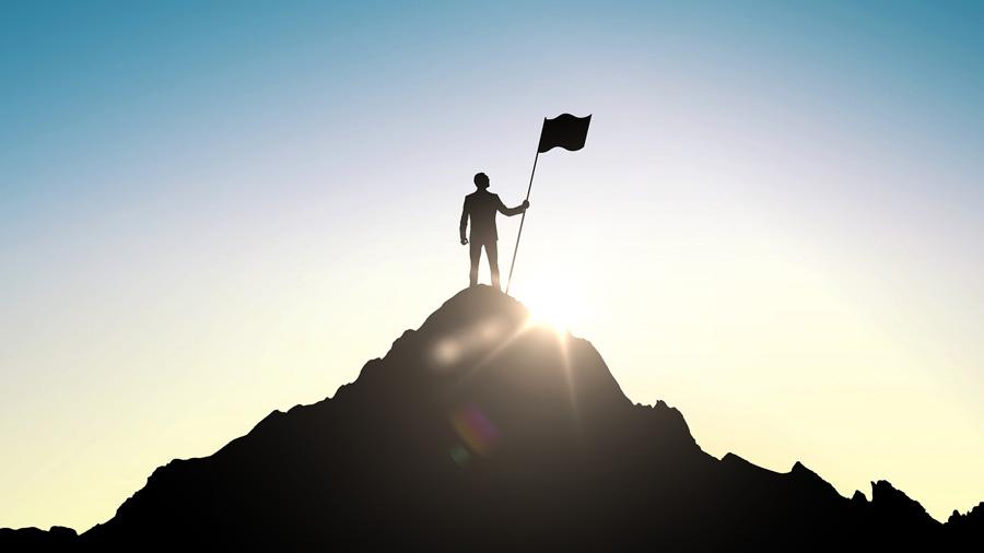 L'Essenza del Marketer: il corso che potenzia le tue capacità personali e professionali