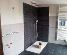 Ristrutturare il bagno: i dettagli fanno la differenza