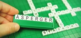 Sei autori Asperger raccontano sei noti personaggi con Sindrome di Asperger