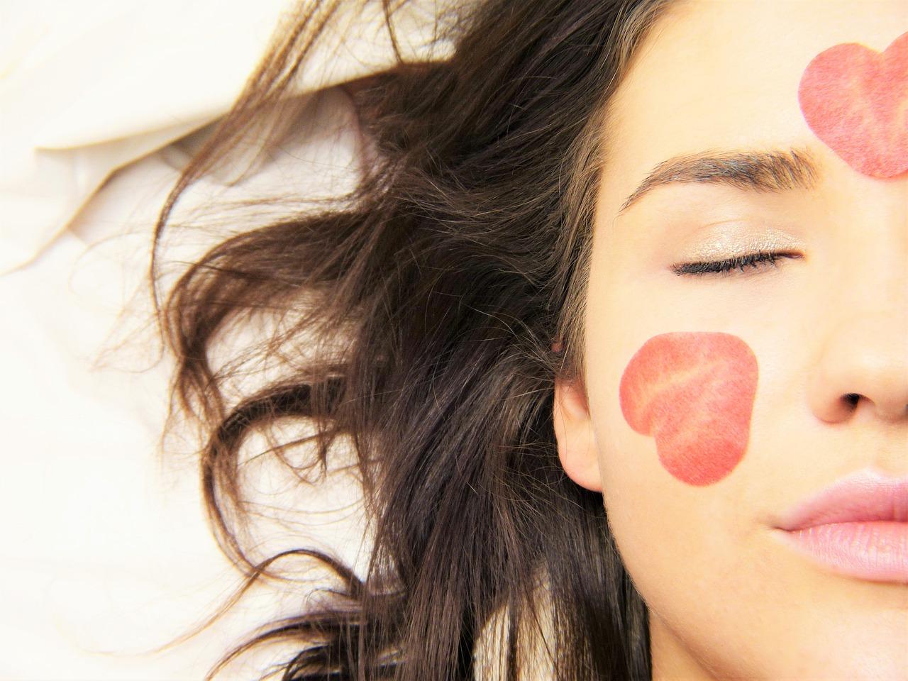 Fatturato in rapida crescita per il settore cosmesi: la formula di Ebranditalia