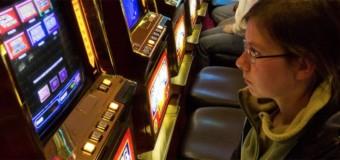 Ludopatia: diagnosi, fasi e cure della dipendenza denominata gioco patologico