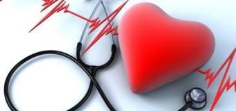 Prevenire l'ipertensione oggi è possibile grazie alla telemedicina