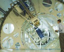 Pronova e SolidWorks Electrical: scopri il futuro della terapia oncologica