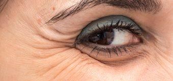 Prevenire e combattere le rughe del viso e del contorno occhi