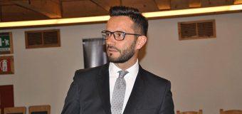 """Stefano Pigolotti: """"Manager vs Imprenditore"""""""