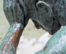 Accettare il dolore: i consigli di un Professional Coach