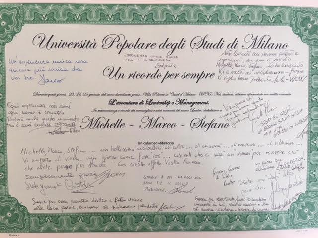 universita popolare milanouniversita popolare milano