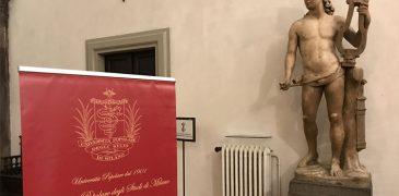universita popolare milano