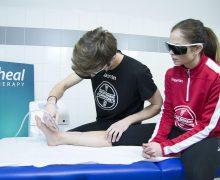 Giornata Mondiale della Fisioterapia, dagli esperti il decalogo di consigli per ottenere i massimi benefici