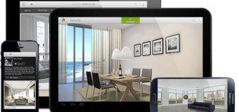 10 app gratuite per rinnovare casa: i consigli della Interior Designer Antonella Mangiaracina