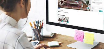 Abitare casa con i consigli degli interior designer di Accademia Italiana Designer