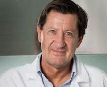 Profhilo: Parliamo di filler con il Dott.re Carlo Pucci