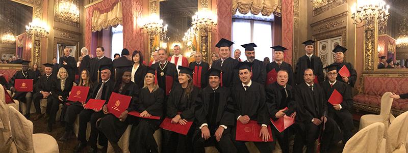 Università Popolare di Milano: laurearsi da adulti lavorando