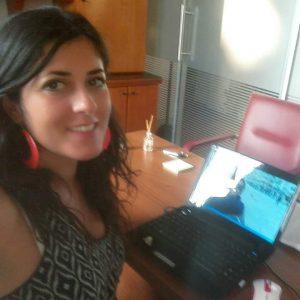 Alessia Marano