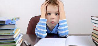 Valutazione DSA: a Torino si curano i Disturbi Specifici dell'Apprendimento
