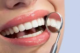 Implantologia dentale a Banchette e Ivrea: una clinica all'avanguardia