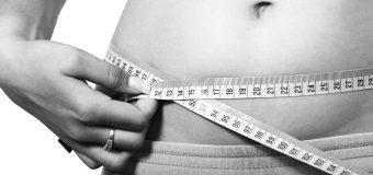 Dimagrire senza diete è possibile con un percorso di consapevolezza alimentare