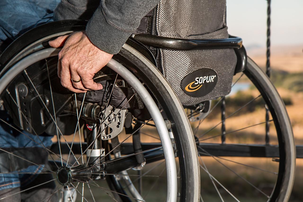 La disabilità come risorsa e come ricchezza