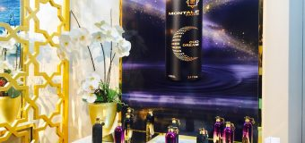 ESXENCE – THE SCENT OF EXCELLENCE