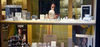 Gioielleria Brunelli: come indossare i gioielli. Regole per l'uso