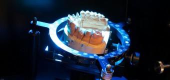 Exposanità 2016: Con 3DPrint Hub la sanità incontra la stampa 3D, la fabbricazione digitale e la creatività dei maker e dell'open source