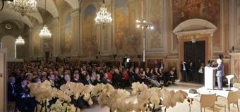 A Bologna il Festival della Scienza Medica: le età della vita